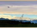 FVG_7144-panorama_il-tramonto_ad-smets