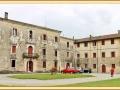 castello-flambruzzo_7183-panorama_ad-smets