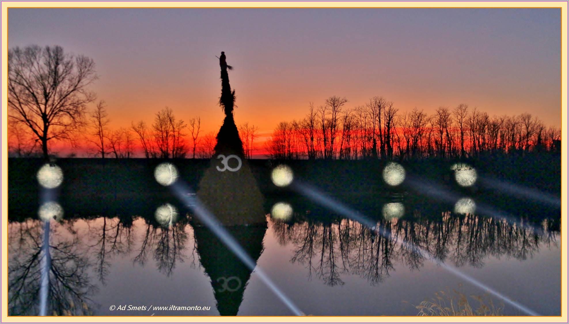 foghera_7285_il-tramonto