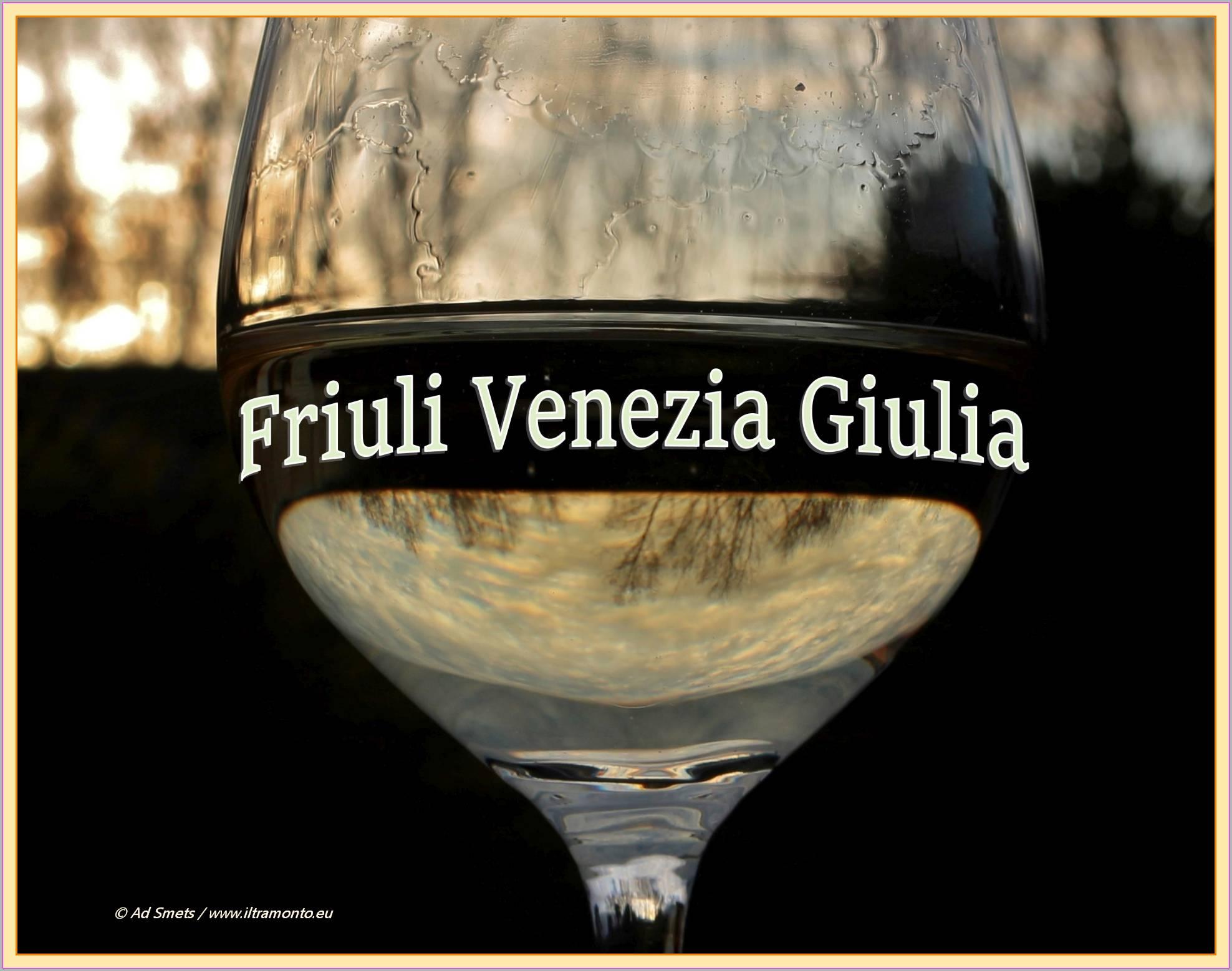 fvg-vini_8632_il-tramonto-wines-2