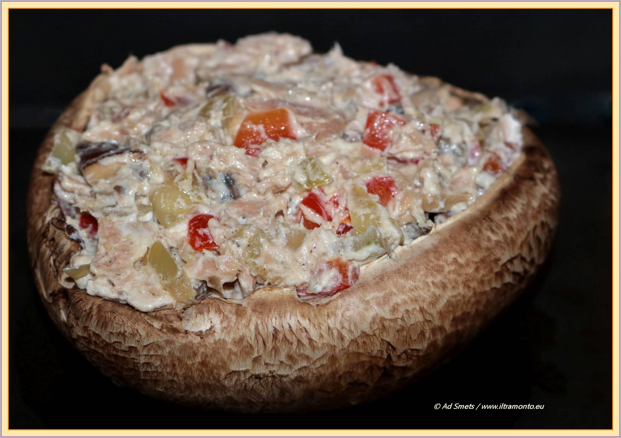 portobello_8268_il-tramonto-culinair
