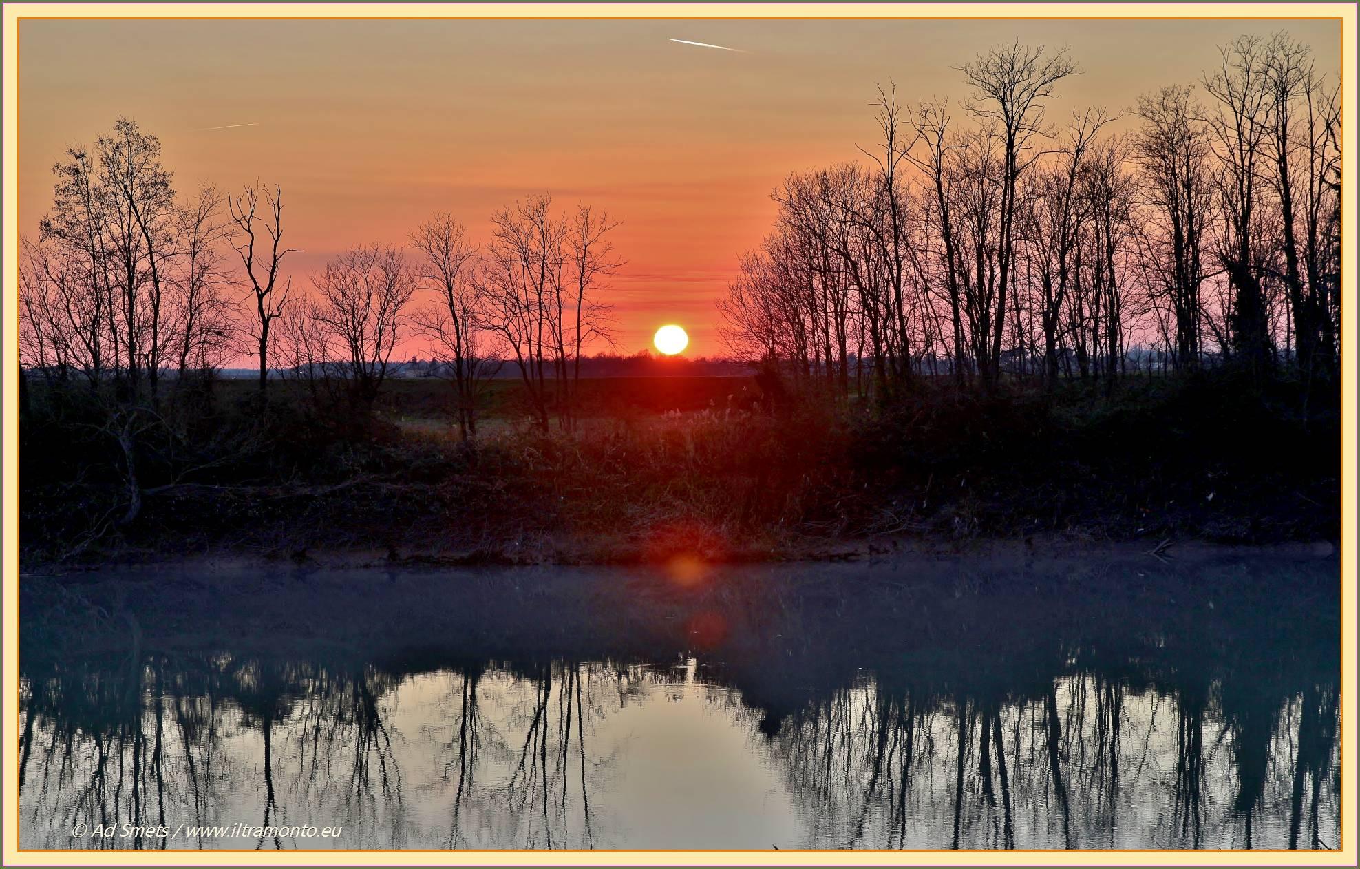 tagliamento_6898_il-tramonto