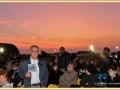 carmina-burana_4692_il-tramonto