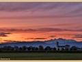 ferrin_5623_il-tramonto