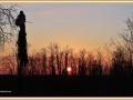 foghera_6886_il-tramonto