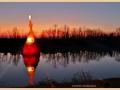 foghera_7290_il-tramonto
