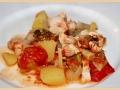 römertopf_8318_il-tramonto-culinair