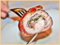 secondo_8747_il-tramonto-culinair