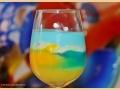 toetje_8881_il-tramonto-culinair