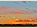 tramonto_7191_il-tramonto