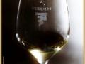 wijnglas-ferrin_9274_il-tramonto