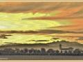 zonsondergang_5622_il-tramonto