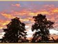 zonsondergang_6827_il-tramonto