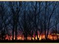 zonsondergang_8595_il-tramonto-scaled