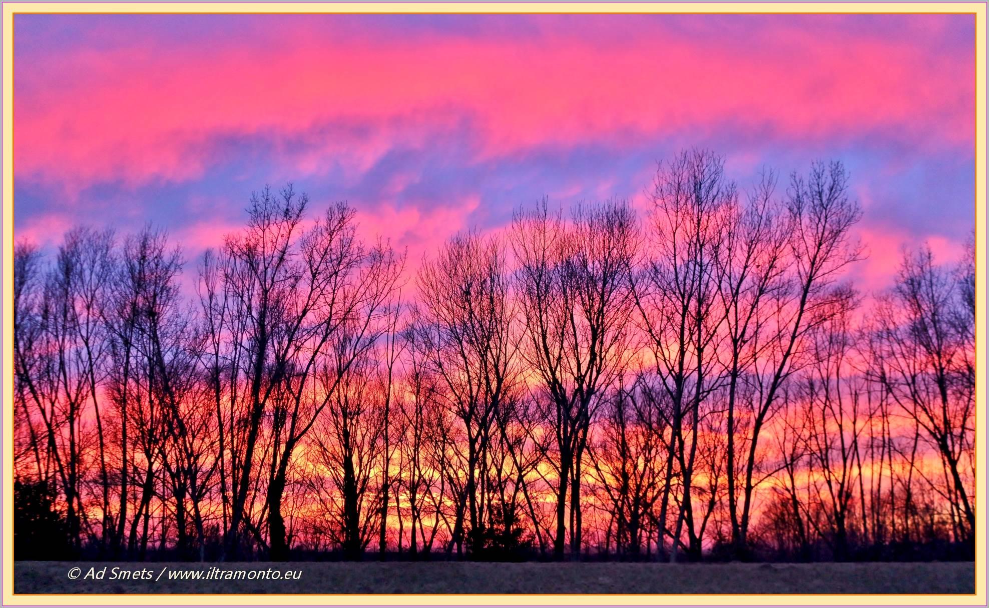 tramonto_8051_il-tramonto
