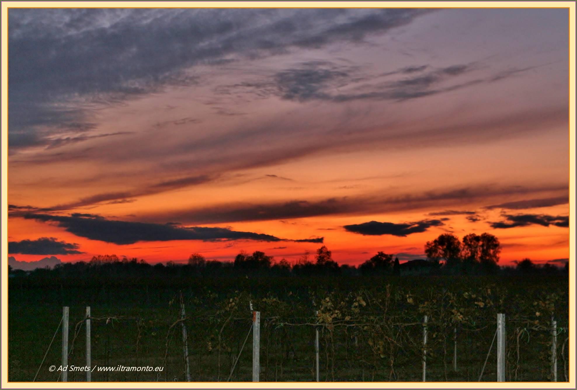 zonsondergang_5641_il-tramonto