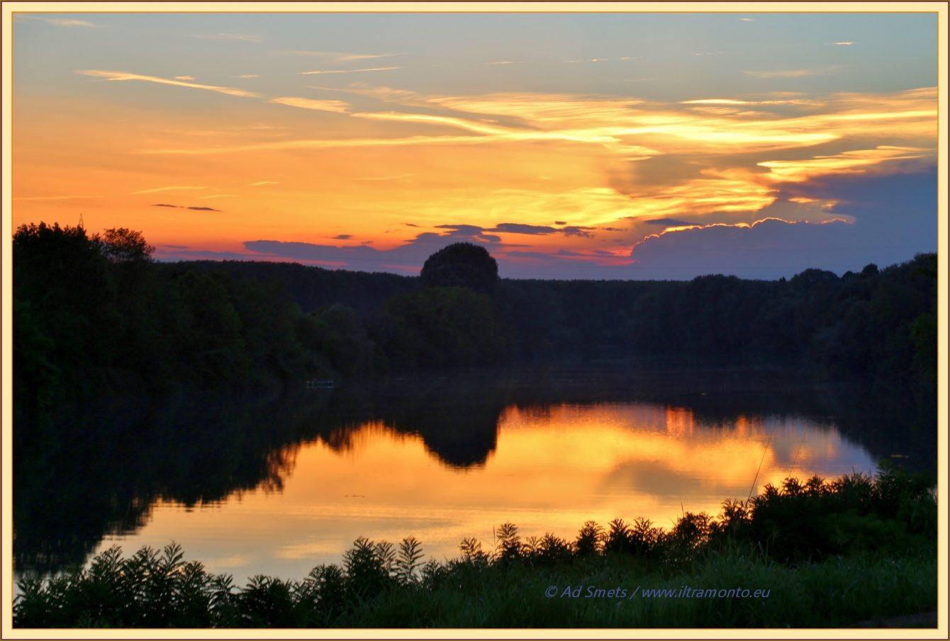 ad-smets_6509_zonsondergang_il-tramonto
