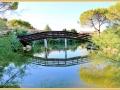 waterspiegeling-punta-verde_9505_il-tramonto