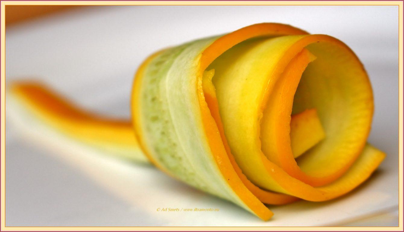 zucchina_6298_il-tramonto-culinair
