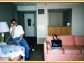 1988_USA-reis_007