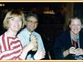 1988_USA-reis_057