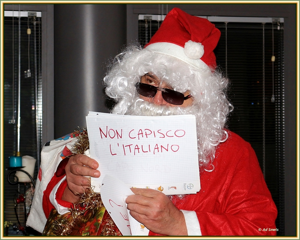 babbo-natale_ad-smets_0599