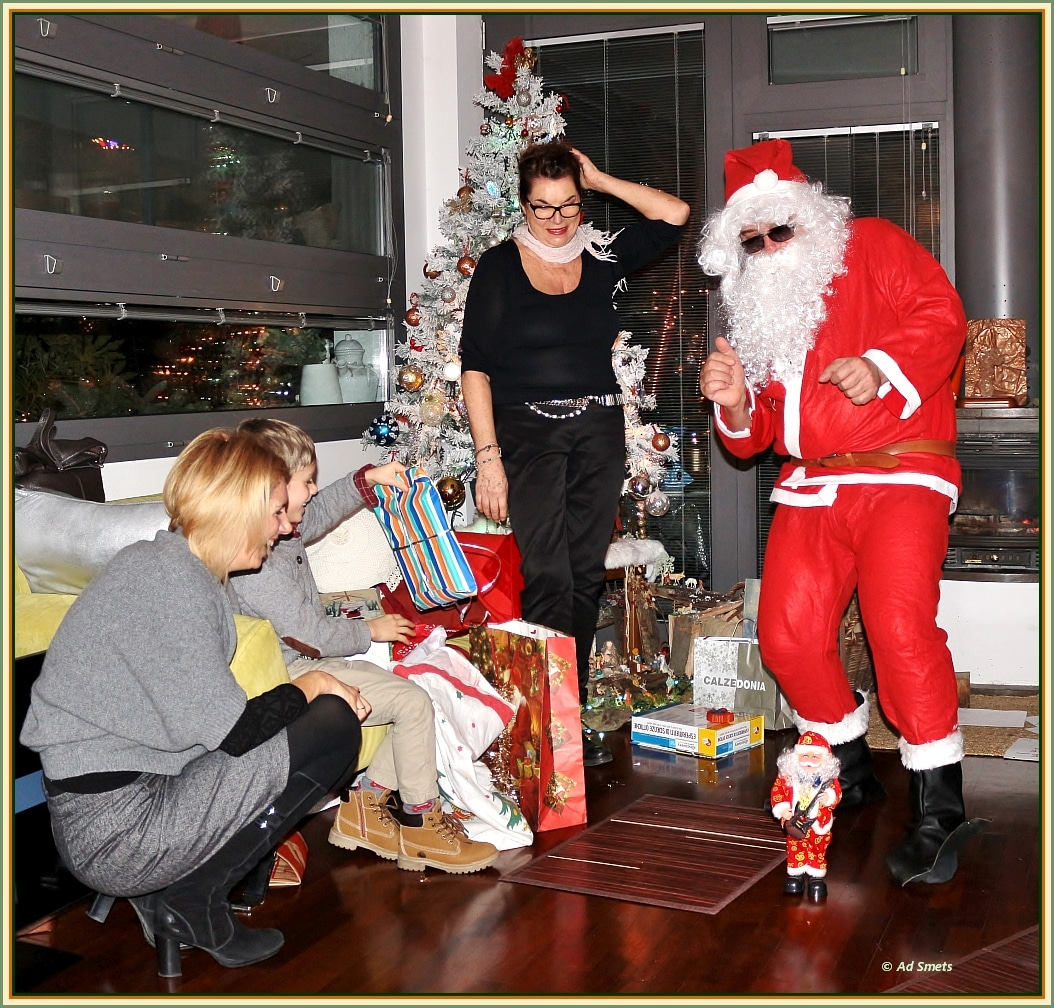 babbo-natale_ad-smets_0606