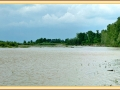ad-smets_0138-panorama