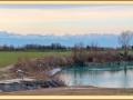 ad-smets_3708-panorama
