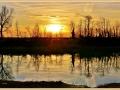 ad-smets_il-tramonto-1