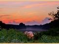 ad-smets_il-tramonto