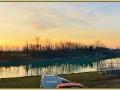 il-tramonto-befana-11_ad-smets