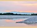 il-tramonto_foto-ad-smets_1361