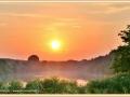 tagliamento_9324_il-tramonto