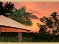 huis-van-oranje_9256