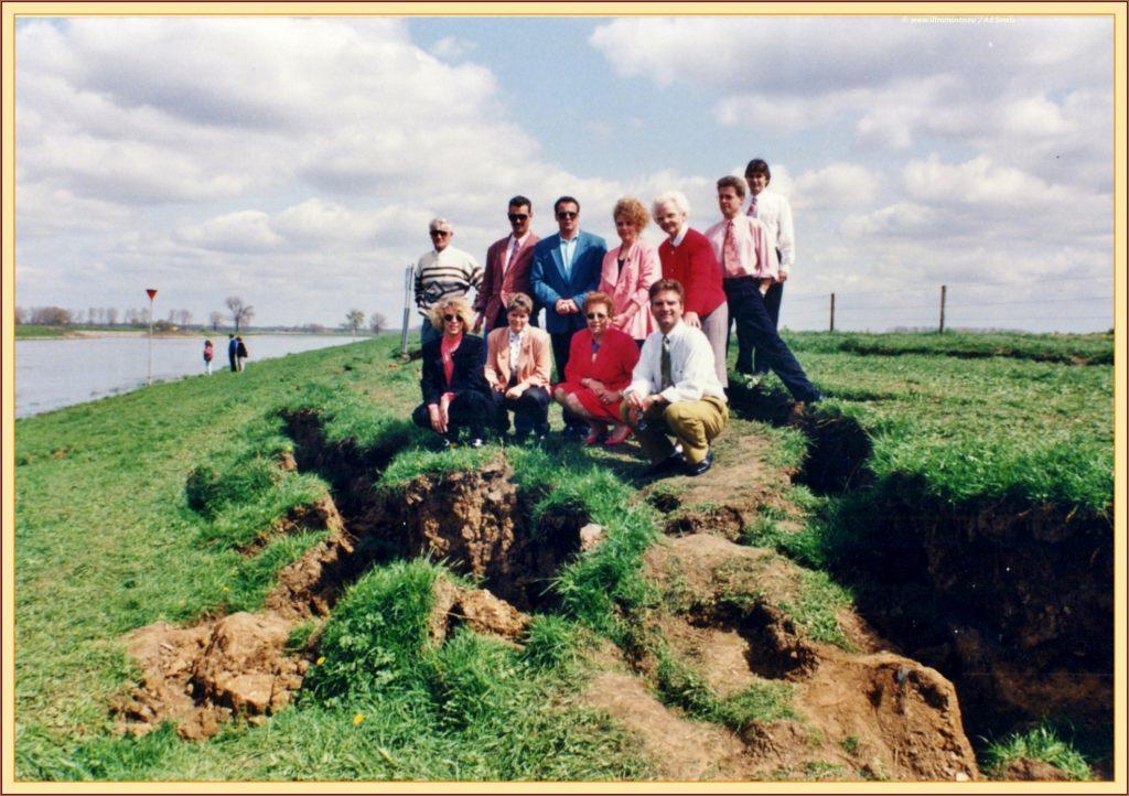 1992_roermond_aardbeving_007