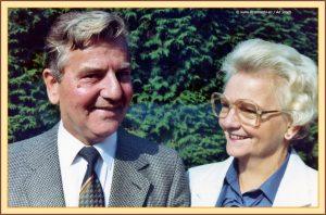 Pappa & Moeke