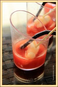 bloody mary_9341