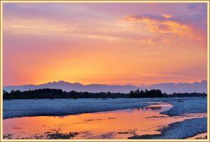 il tramonto_foto ad smets_1404 - kopie